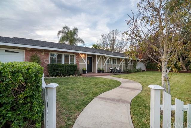 13381 Hewes Avenue, North Tustin, CA 92705 (#PW18276011) :: Brad Feldman Group