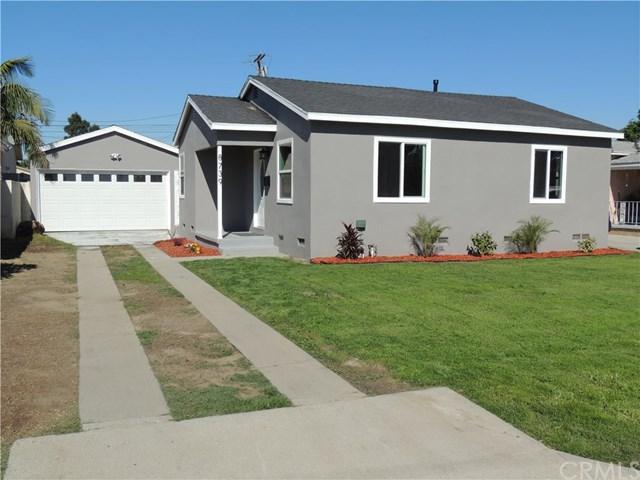 8739 Belmont Street, Bellflower, CA 90706 (#PW18277925) :: Brad Feldman Group