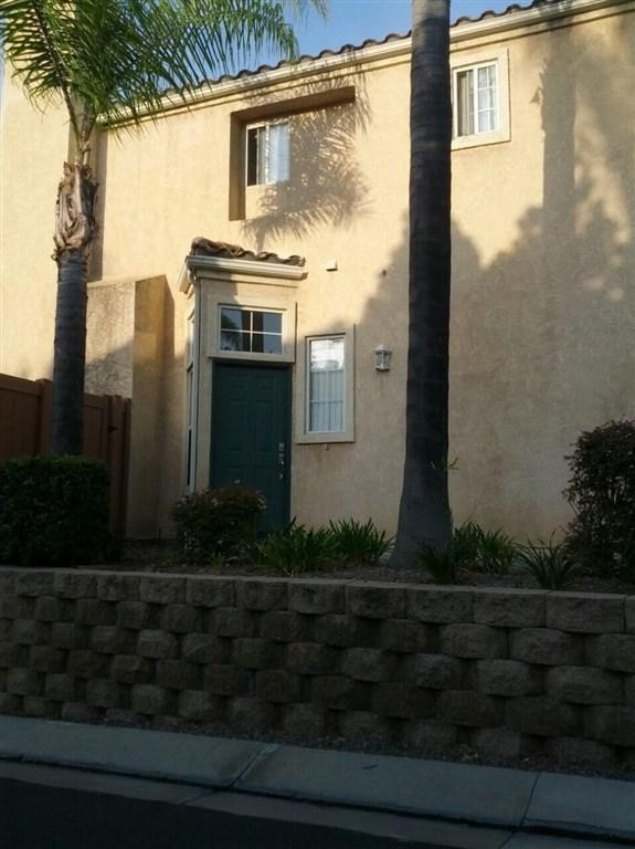 9452 Galvin, San Diego, CA 92126 (#180064309) :: Brad Feldman Group