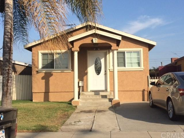 15612 S Frailey Avenue, Compton, CA 90221 (#DW18277973) :: Doherty Real Estate Group