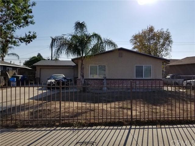 8788 Randolph Street, Riverside, CA 92503 (#IV18277976) :: Doherty Real Estate Group