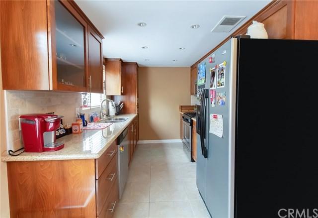 14287 Foothill Boulevard #35, Sylmar, CA 91342 (#BB18278018) :: Impact Real Estate