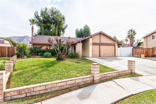 12739 Sandburg Way, Grand Terrace, CA 92313 (#PW18278048) :: Ardent Real Estate Group, Inc.