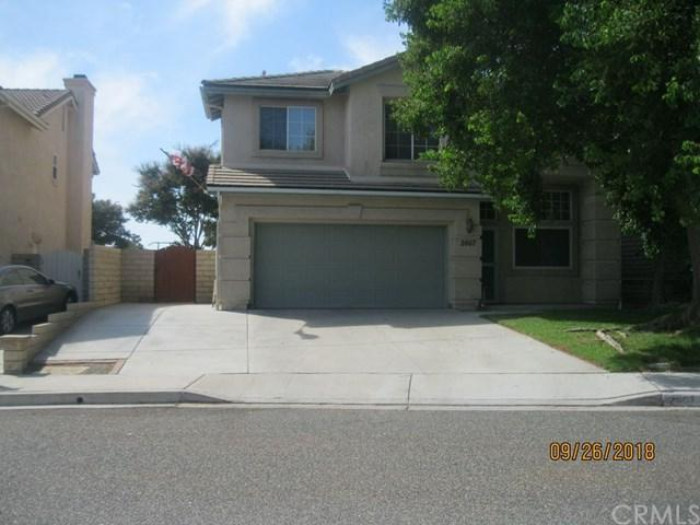 2667 Candia Court, Simi Valley, CA 93065 (#OC18277729) :: RE/MAX Parkside Real Estate