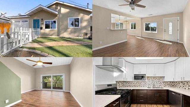 2345 Tulip Street, San Diego, CA 92105 (#180064385) :: Fred Sed Group