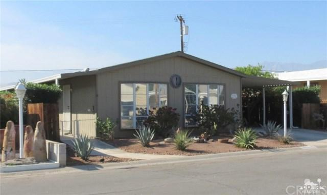 33741 Westchester Drive, Thousand Palms, CA 92276 (#218032934DA) :: Fred Sed Group