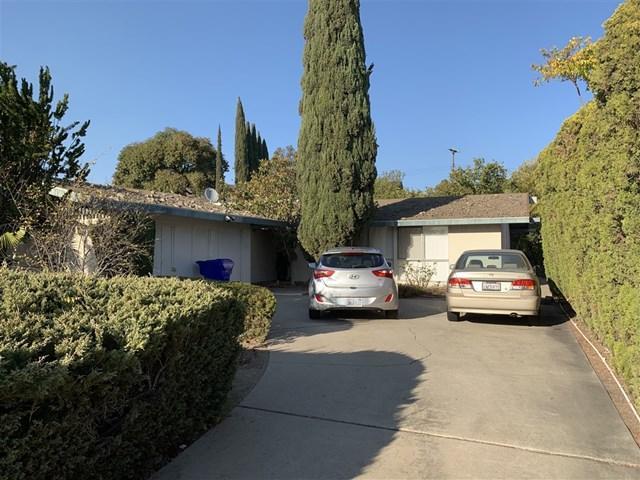 6871 Jackson Dr, San Diego, CA 92119 (#180064389) :: Ardent Real Estate Group, Inc.
