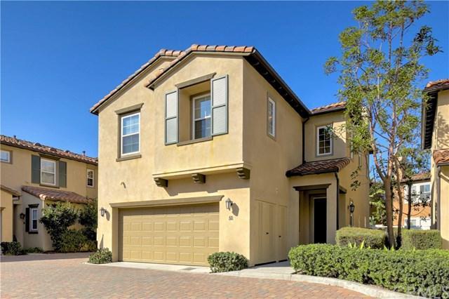 60 Paseo Vista, San Clemente, CA 92673 (#OC18277875) :: Berkshire Hathaway Home Services California Properties