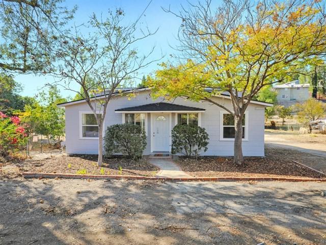 3950 N Cordoba, Spring Valley, CA 91977 (#180064408) :: Fred Sed Group