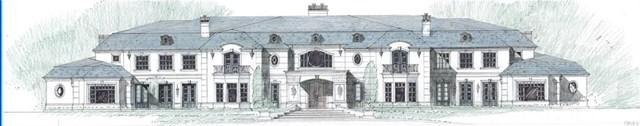393 Old Ranch Road, Bradbury, CA 91008 (#WS18278362) :: Impact Real Estate