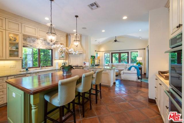5341 Chelsea Street, La Jolla, CA 92037 (#18407960) :: The Laffins Real Estate Team