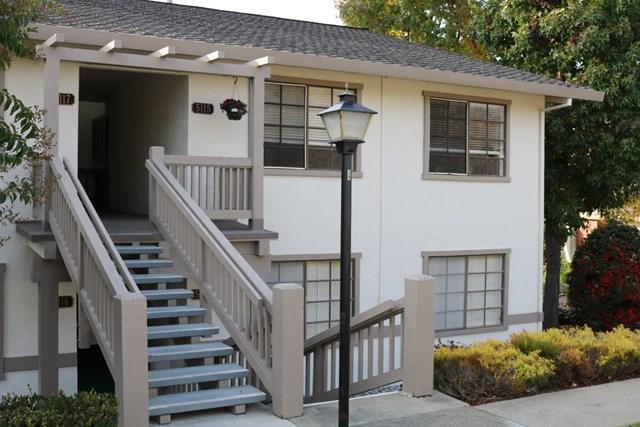 5115 Cribari Place, San Jose, CA 95135 (#ML81731171) :: Fred Sed Group
