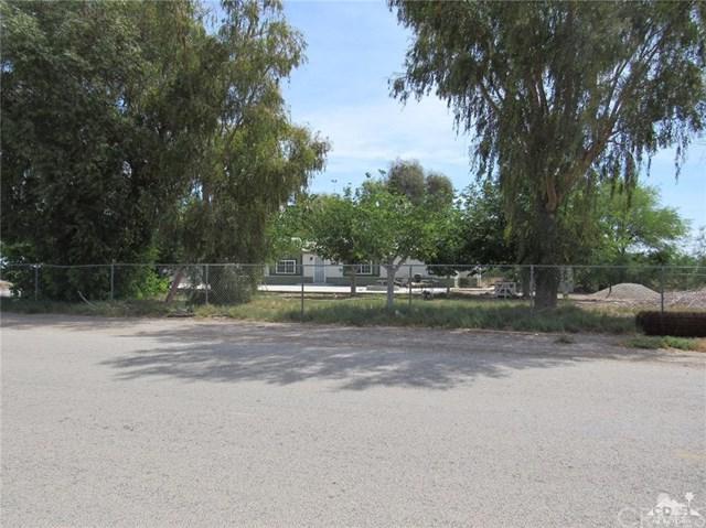 19110 C&D Boulevard, Blythe, CA 92225 (#218033076DA) :: Fred Sed Group
