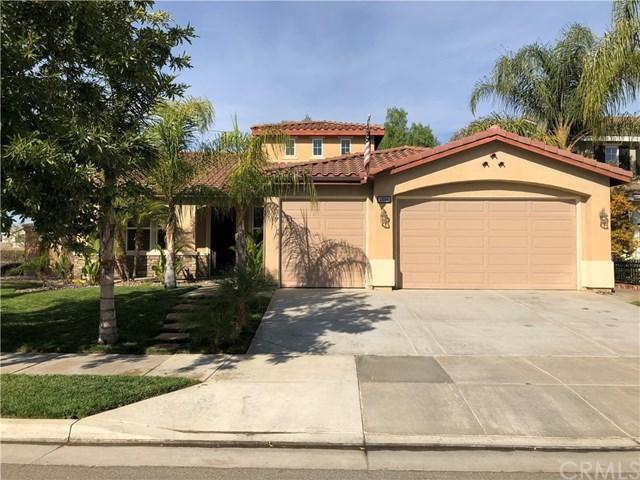 33068 Canopy Lane, Lake Elsinore, CA 92532 (#SW18278396) :: Allison James Estates and Homes