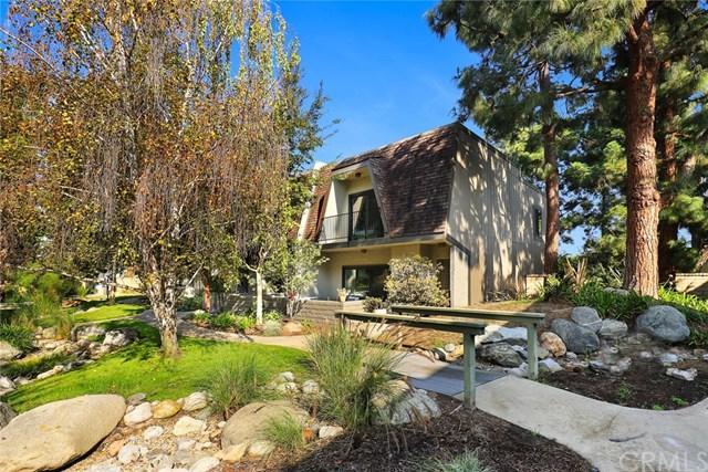5212 W 190th St, Torrance, CA 90503 (#WS18278452) :: Fred Sed Group