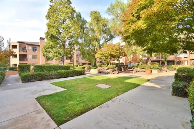 39219 Guardino Drive #267, Fremont, CA 94538 (#ML81731811) :: Fred Sed Group