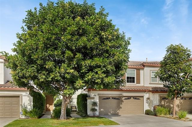1756 Verdin Ct, Carlsbad, CA 92011 (#180064480) :: Ardent Real Estate Group, Inc.