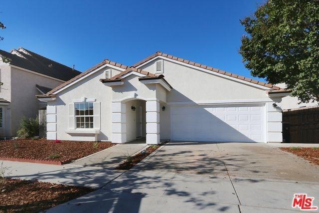 2303 Signal Avenue, Santa Maria, CA 93458 (#18395640) :: Fred Sed Group