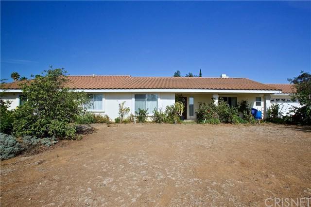 31030 Oak Glen Lane, Valley Center, CA 92082 (#SR18278766) :: Allison James Estates and Homes