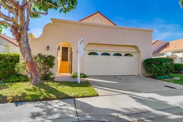 40 Bridgetown Bend, Coronado, CA 92118 (#180064578) :: Fred Sed Group