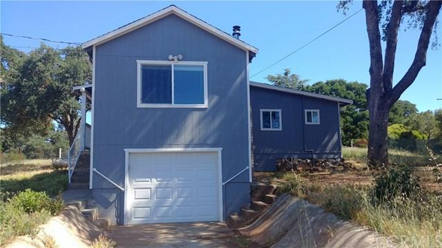 15240 Lakeview Avenue, Clearlake, CA 95422 (#LC18278825) :: Fred Sed Group