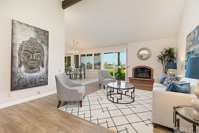 2415 Port Whitby Place, Newport Beach, CA 92660 (#OC18278884) :: Legacy 15 Real Estate Brokers