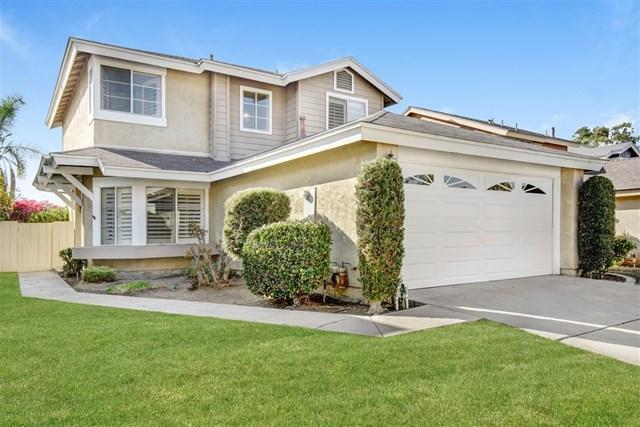 7908 Tinaja Ln, San Diego, CA 92139 (#180064608) :: OnQu Realty