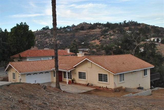 13864 Marbok, Jamul, CA 91935 (#180064613) :: Fred Sed Group