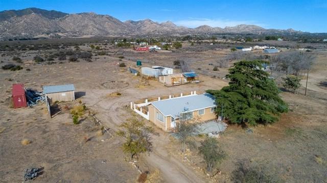 37262 Montezuma Valley Rd, Ranchita, CA 92066 (#180064625) :: Jacobo Realty Group