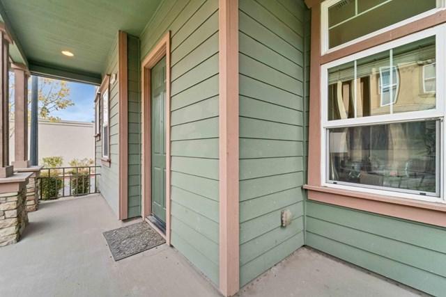 229 Rayos Del Sol Drive, San Jose, CA 95116 (#ML81731856) :: Fred Sed Group