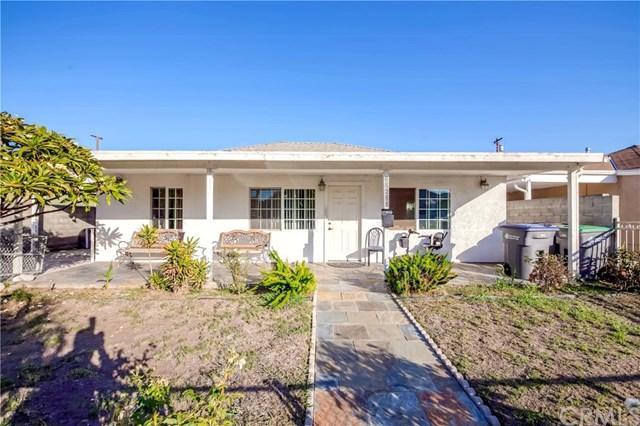 22622 Marbella Avenue, Carson, CA 90745 (#SB18278938) :: Fred Sed Group