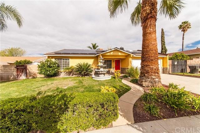 22534 Pico Street, Grand Terrace, CA 92313 (#IV18279037) :: Ardent Real Estate Group, Inc.