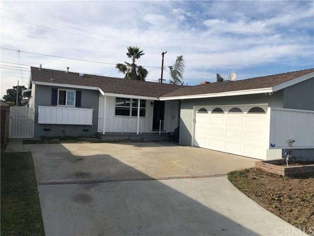 14013 Daphne Avenue, Gardena, CA 90249 (#SB18278900) :: Mainstreet Realtors®