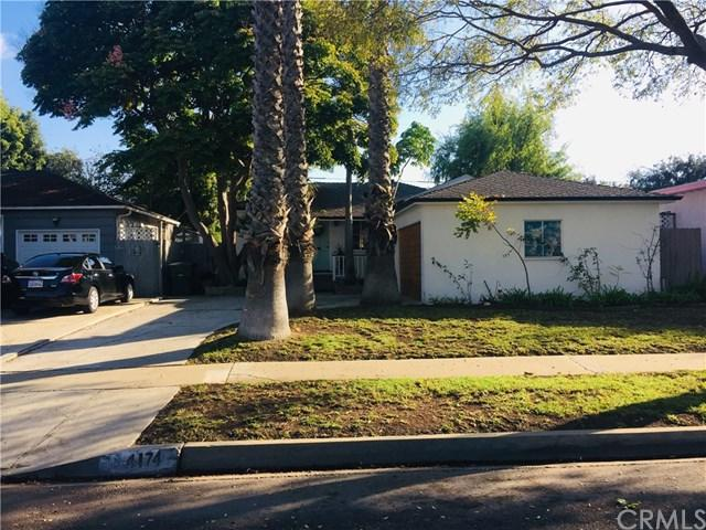 4174 W 172nd Street, Torrance, CA 90504 (#RS18279121) :: Kim Meeker Realty Group