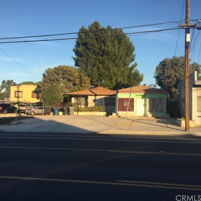 25318 Narbonne Avenue, Lomita, CA 90717 (#SB18279161) :: Ardent Real Estate Group, Inc.