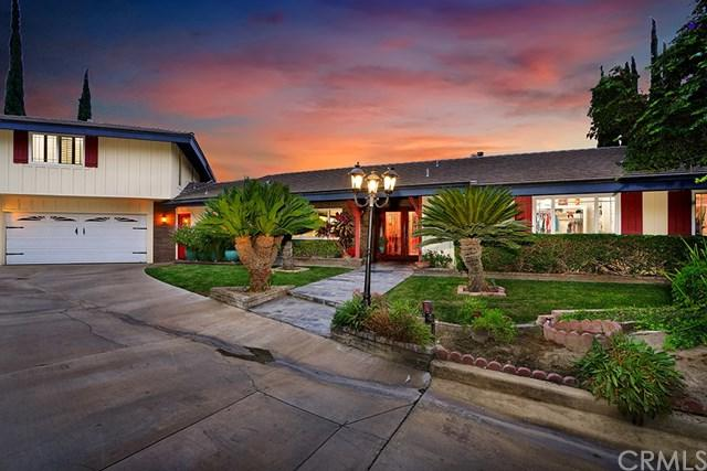 12036 Westwood Lane, Grand Terrace, CA 92313 (#IV18279412) :: Ardent Real Estate Group, Inc.