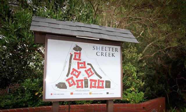 8121 Shelter Creek Lane, San Bruno, CA 94066 (#ML81731902) :: Fred Sed Group