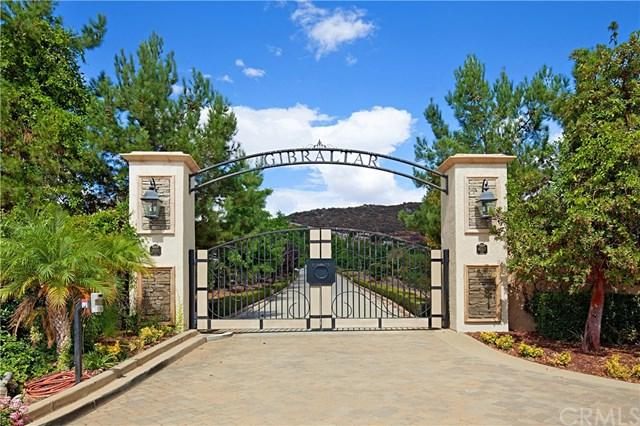 38201 Palo Alto Ln, Murrieta, CA 92562 (#SW18254594) :: Kim Meeker Realty Group