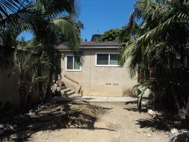 5130 Savannah St, San Diego, CA 92110 (#180064777) :: Mainstreet Realtors®