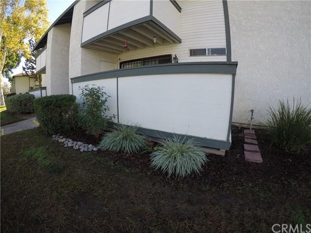 26200 Redlands Boulevard #17, Loma Linda, CA 92373 (#IG18279933) :: Fred Sed Group