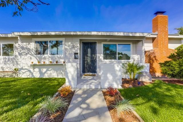 3328 Hopi Pl, San Diego, CA 92117 (#180064813) :: Mainstreet Realtors®