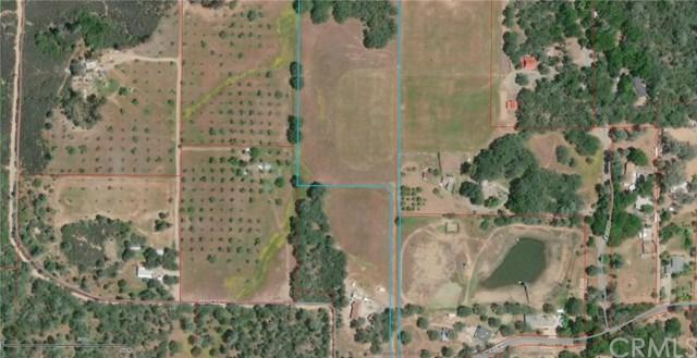 8500 Wight Way, Kelseyville, CA 95451 (#LC18279963) :: Fred Sed Group