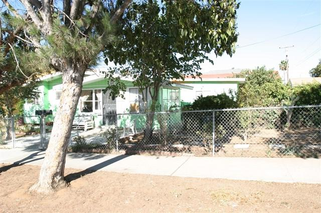 917 E 6th Street, National City, CA 91950 (#180064841) :: Fred Sed Group