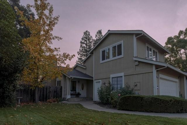 4889 Charlotte Way, Livermore, CA 94550 (#ML81732008) :: Fred Sed Group