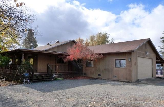 50 Lafferty Road, Lakeport, CA 95453 (#LC18280318) :: Fred Sed Group