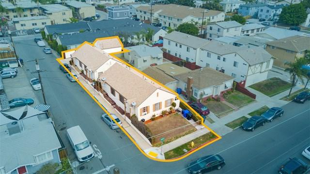 4515 35th Place, San Diego, CA 92116 (#180064913) :: Fred Sed Group