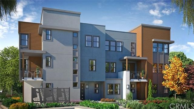 14321 Van Ness Avenue, Gardena, CA 90249 (#SB18277845) :: Fred Sed Group