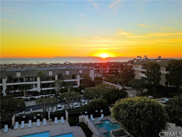 950 Cagney Lane #304, Newport Beach, CA 92663 (#NP18280448) :: Teles Properties | A Douglas Elliman Real Estate Company
