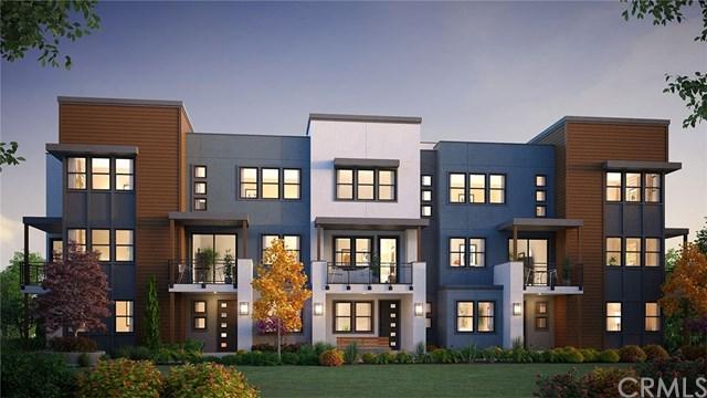 14333 Van Ness Avenue, Gardena, CA 90249 (#SB18280604) :: Fred Sed Group