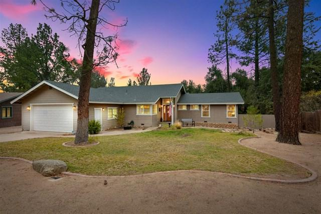 7845 Valley View Trl, Pine Valley, CA 91962 (#180064947) :: Fred Sed Group
